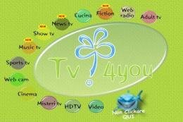 TV4YOU.IT