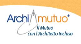 Archimutuo.it