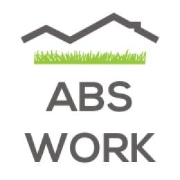 ABS WORK SRL