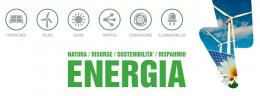 Living Energy srl